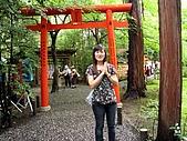 京阪神五日遊:IMG_0637.JPG