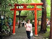 京阪神五日遊:IMG_0638.JPG