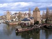Paris!Go↗Strasbourg:IMG_0439