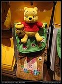 Tokyo20090908:Tokyo_utin284.jpg