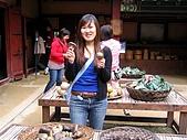 Korea五日遊:IMG_0961