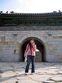 Korea五日遊:IMG_1037
