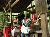 京阪神五日遊:IMG_0639.JPG