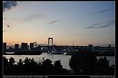 Tokyo20090910:Tokyo1403.jpg