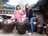 Korea五日遊:IMG_0962
