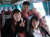 Korea五日遊:DSC01464