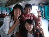 Korea五日遊:DSC01465