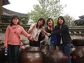 Korea五日遊:DSC01478