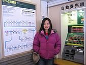 Hokkaido0229:IMG_1803.JPG