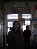 Hokkaido0229:IMG_1805.JPG