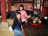 Korea五日遊:IMG_0963