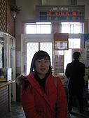 Hokkaido0229:IMG_1806.JPG