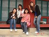 Korea五日遊:DSC01482
