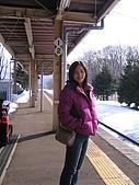 Hokkaido0229:IMG_1807.JPG