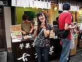 京阪神五日遊:IMG_0645.JPG