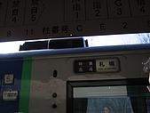 Hokkaido0229:IMG_1813.JPG