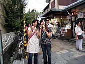 京阪神五日遊:IMG_0647.JPG