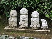 京阪神五日遊:IMG_0648.JPG