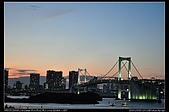Tokyo20090910:Tokyo1416.jpg