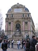 Paris!Go↗:IMG_0157