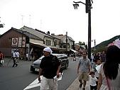 京阪神五日遊:IMG_0650.JPG
