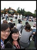 Tokyo20090908:Tokyo_utin288.jpg