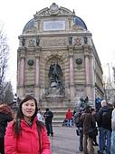 Paris!Go↗:IMG_0158