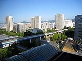 京阪神五日遊:IMG_0831.JPG