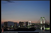 Tokyo20090910:Tokyo1422.jpg