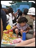 Tokyo20090908:Tokyo_utin289.jpg