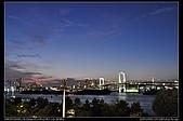 Tokyo20090910:Tokyo1423.jpg
