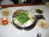 Korea五日遊:IMG_1164