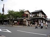 京阪神五日遊:IMG_0652.JPG