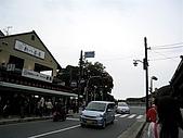 京阪神五日遊:IMG_0653.JPG