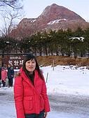 Hokkaido0229:IMG_1849.JPG