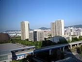 京阪神五日遊:IMG_0832.JPG