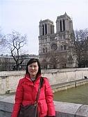 Paris!Go↗:IMG_0162