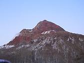 Hokkaido0229:IMG_1850.JPG