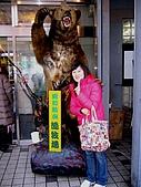 Hokkaido0229:IMG_1852.JPG