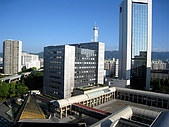 京阪神五日遊:IMG_0833.JPG