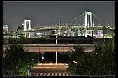 Tokyo20090910:Tokyo1427.jpg