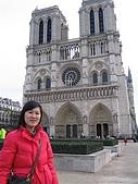 Paris!Go↗:IMG_0164