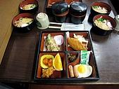 京阪神五日遊:IMG_0658.JPG