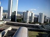 京阪神五日遊:IMG_0834.JPG