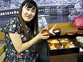 京阪神五日遊:IMG_0659.JPG