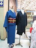 京阪神五日遊:IMG_1143.JPG
