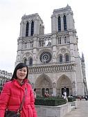 Paris!Go↗:IMG_0165