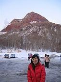 Hokkaido0229:IMG_1856.JPG