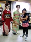 京阪神五日遊:IMG_1144.JPG