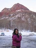Hokkaido0229:IMG_1857.JPG